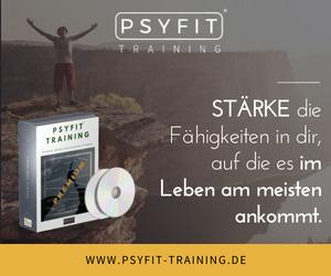 Pasyfit-Training